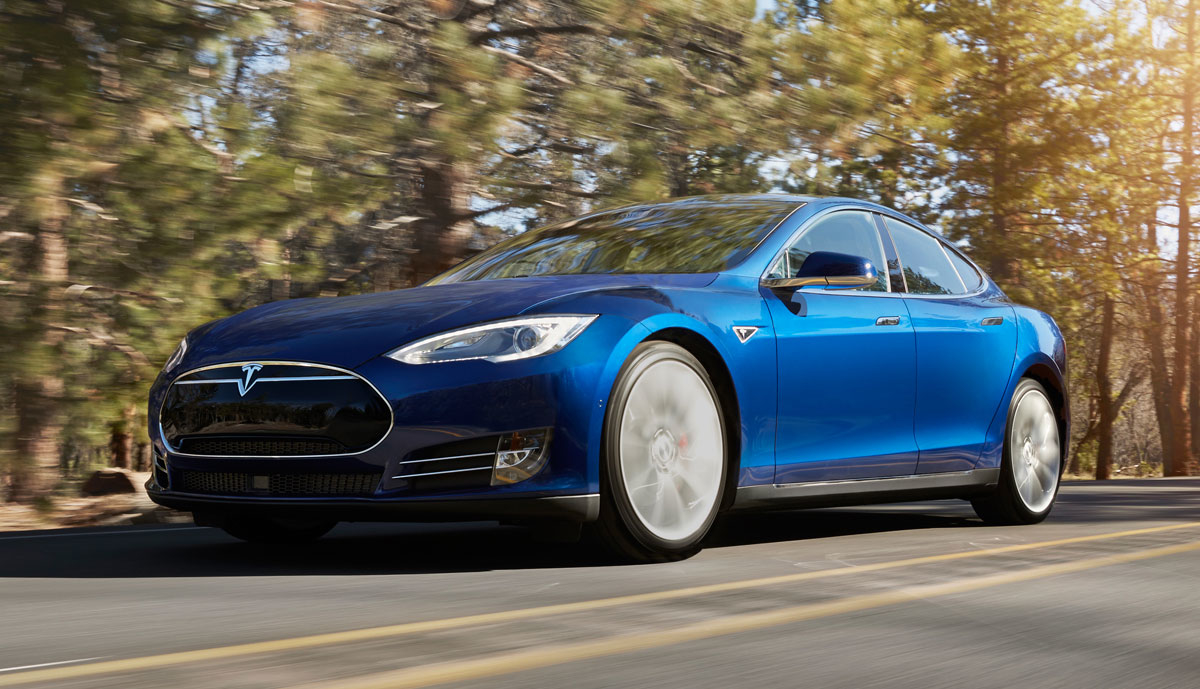 Tesla-Model-S-blau-2018