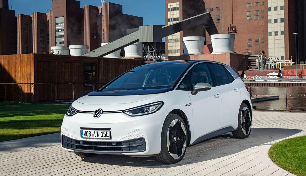 VW vergleicht CO2-Bilanz von Elektroauto, Diesel und Benziner - ecomento.de