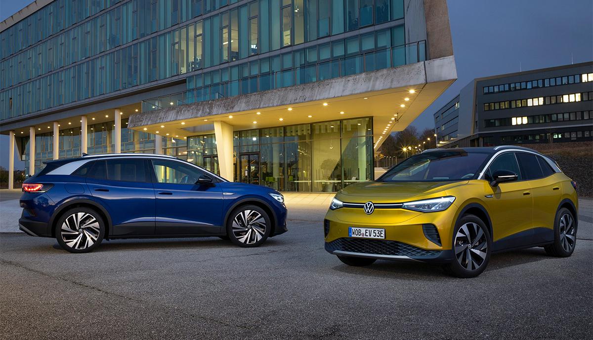 VW-ID4-blau-gelb