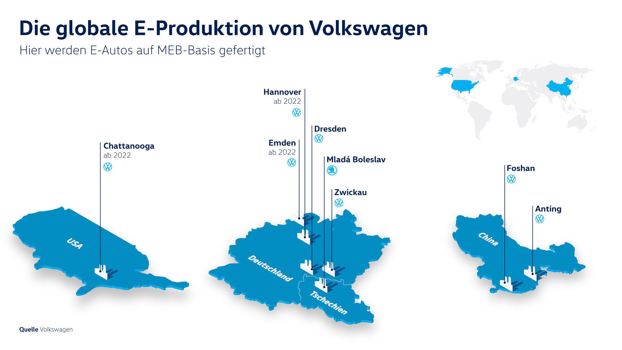 VW-globale-Elektroauto-Produktion