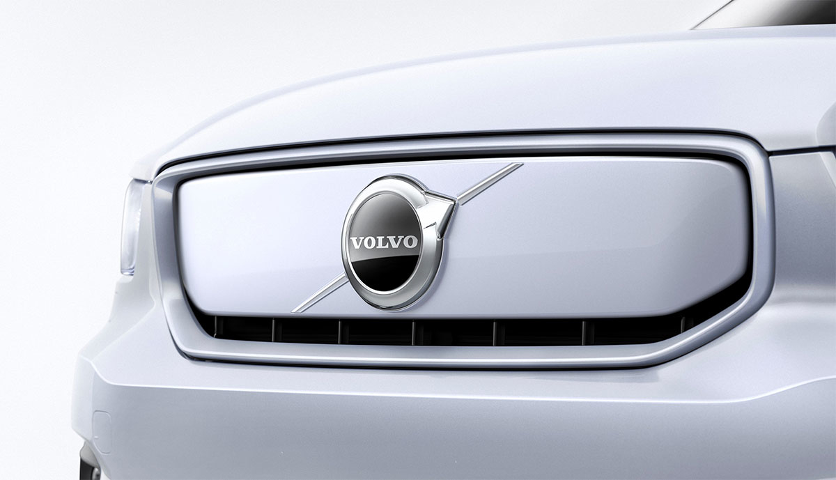 Volvo_XC40_Recharge-Front