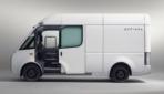 Arrival-Elektro-Lieferwagen-2021-1