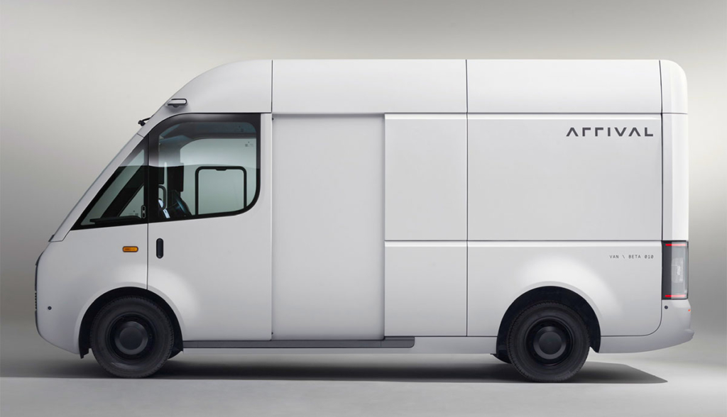 Arrival-Elektro-Lieferwagen-2021-2