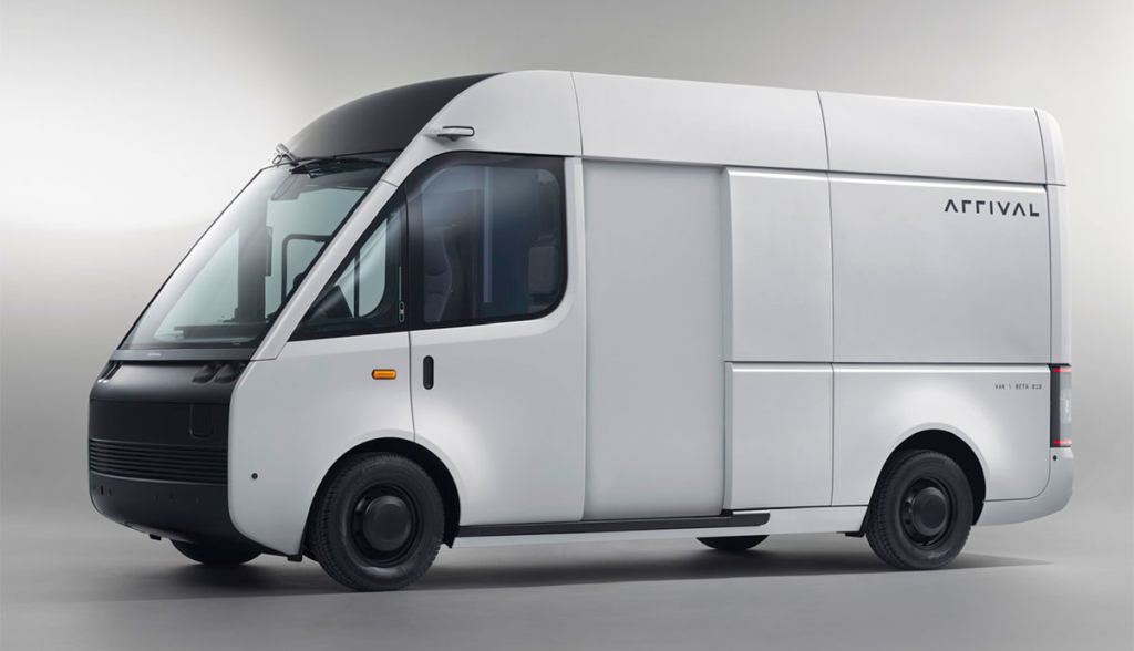 Arrival-Elektro-Lieferwagen-2021-3