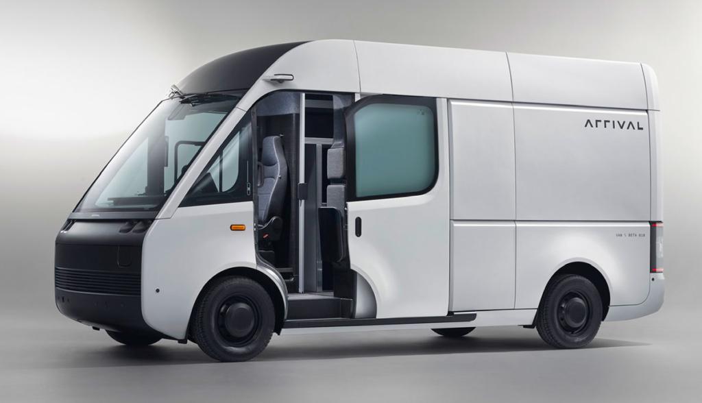 Arrival-Elektro-Lieferwagen-2021-4
