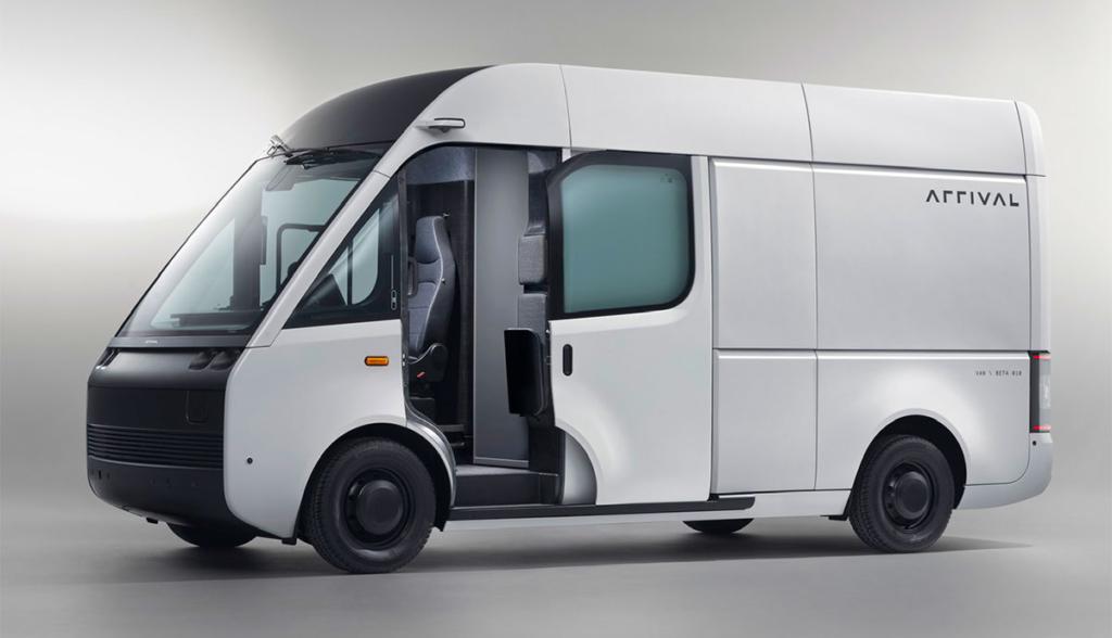 Arrival-Elektro-Lieferwagen-2021-5