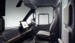 Arrival-Elektro-Lieferwagen-2021-6
