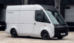 Arrival-Elektro-Lieferwagen-2021-8