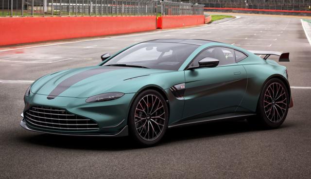 Aston_Martin_Vantage_F1_Edition03