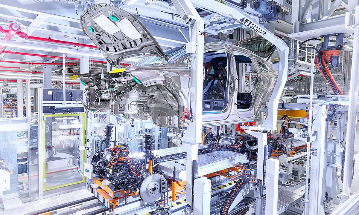 Audi-Q4-e-tron-Produktion-2021
