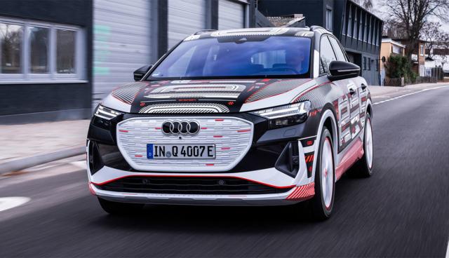 Audi-Q4-e-tron-getarnt-2021-11