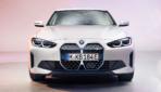 BMW-i4-3-2021-1
