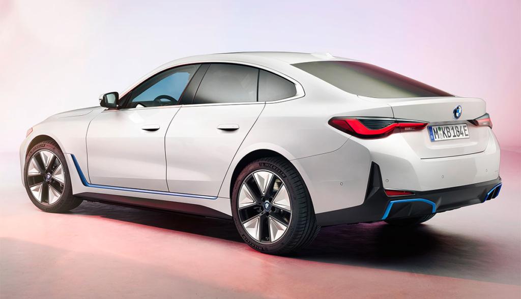 BMW-i4-3-2021-2