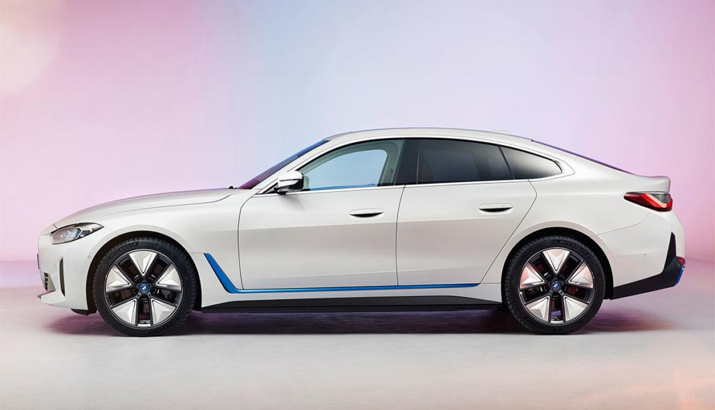BMW-i4-3-2021-3