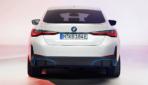 BMW-i4-3-2021-4