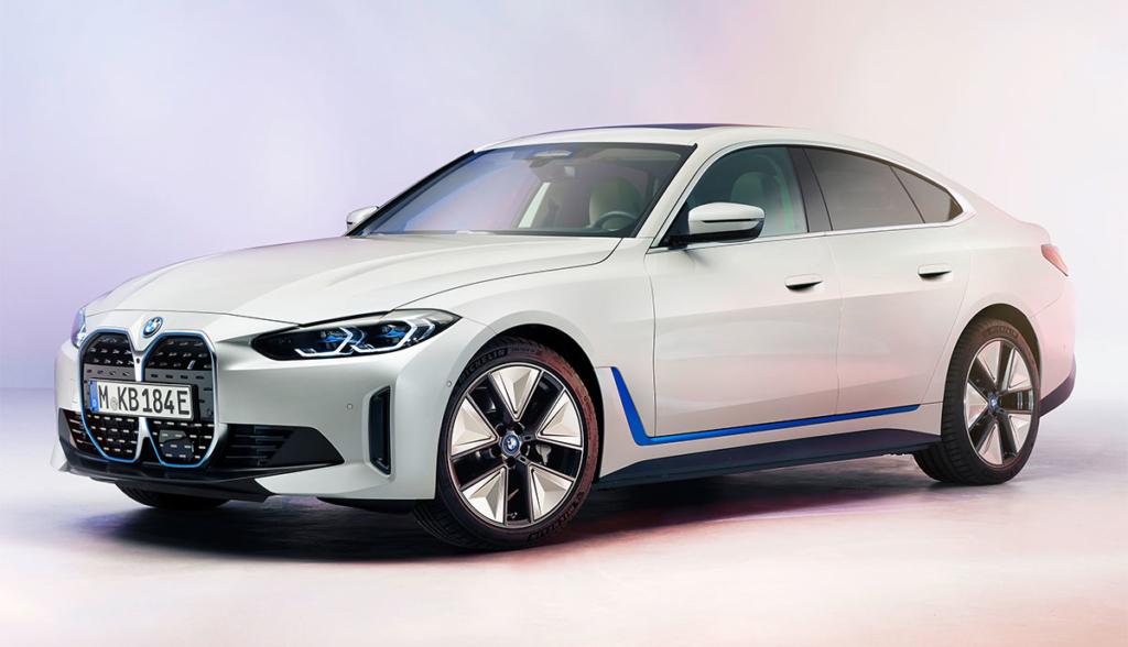 BMW-i4-3-2021-5