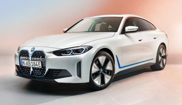 BMW-i4-3-2021-6