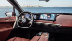 BMW-iX-2021-3