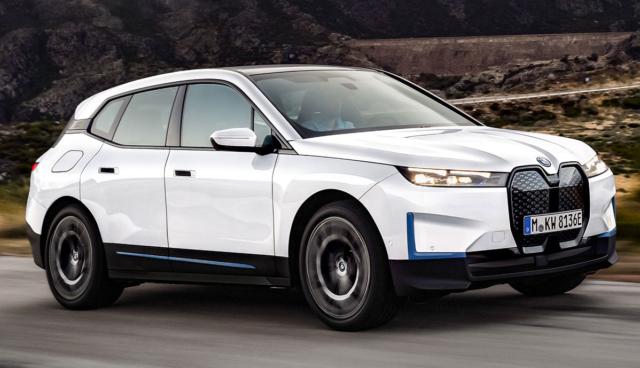 BMW-iX-2021-4