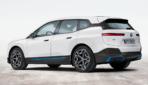 BMW-iX-2021-5