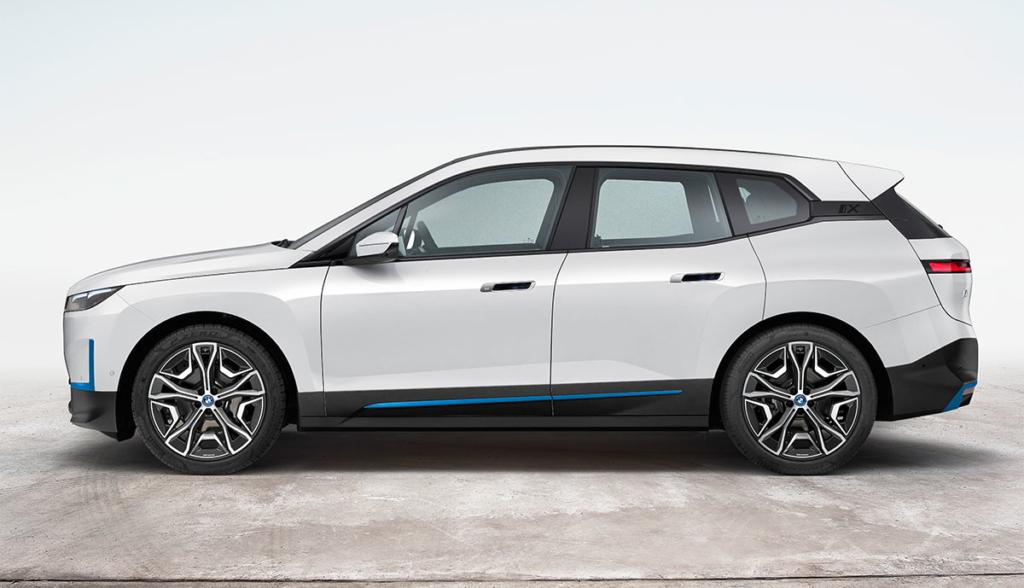 BMW-iX-2021-6