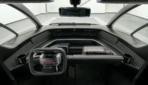 Canoo-PickupTruck-2021-10