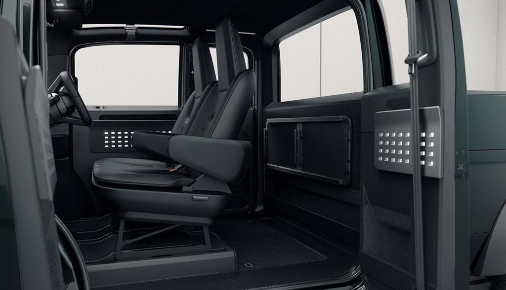 Canoo-PickupTruck-2021-11
