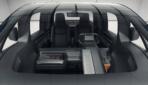 Canoo-PickupTruck-2021-12