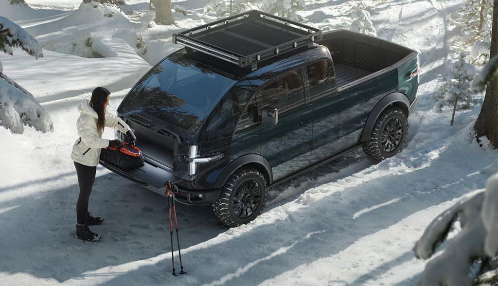Canoo-PickupTruck-2021-13