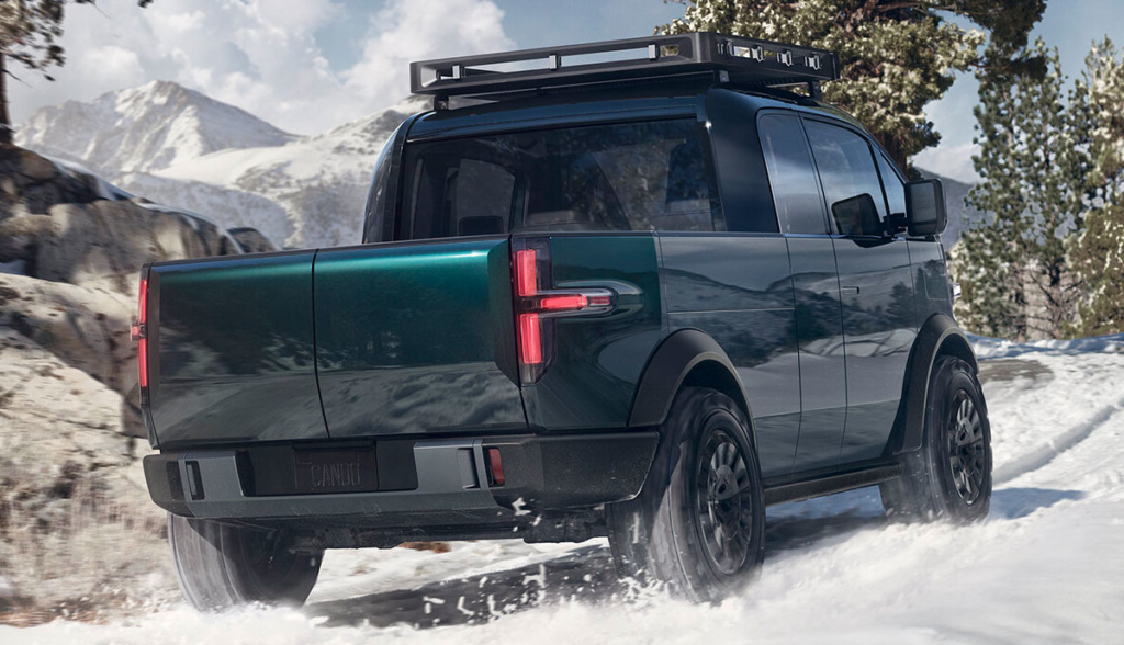 Canoo-PickupTruck-2021-14