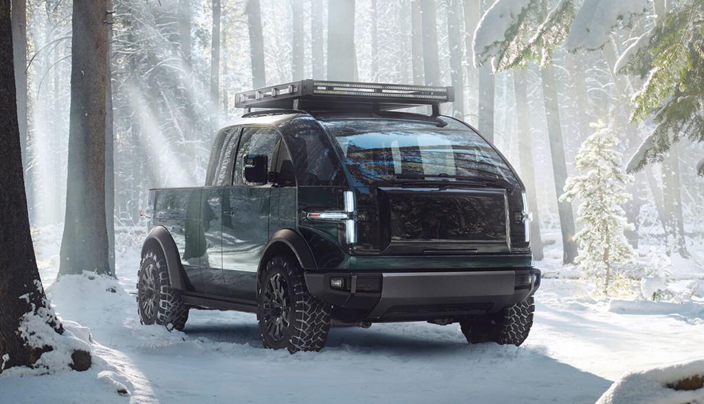 Canoo-PickupTruck-2021-15