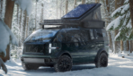 Canoo-PickupTruck-2021-2