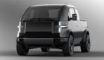 Canoo-PickupTruck-2021-3