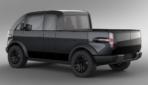 Canoo-PickupTruck-2021-4