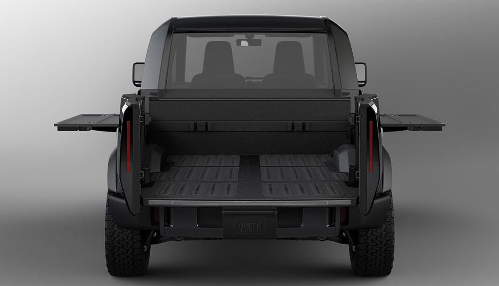 Canoo-PickupTruck-2021-5