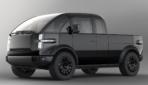 Canoo-PickupTruck-2021-6