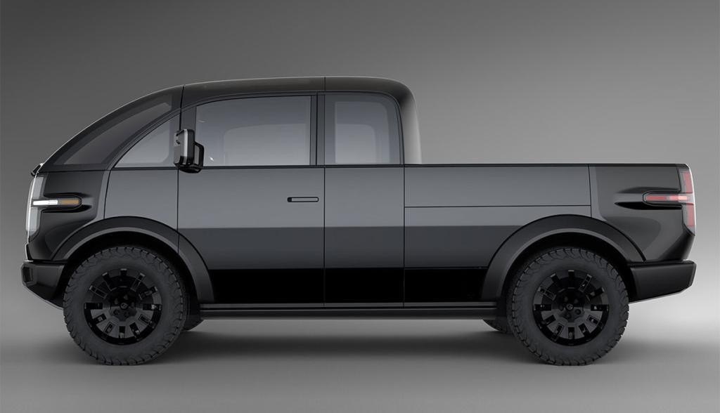 Canoo-PickupTruck-2021-7