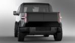 Canoo-PickupTruck-2021-8