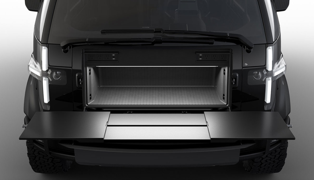 Canoo-PickupTruck-2021-9
