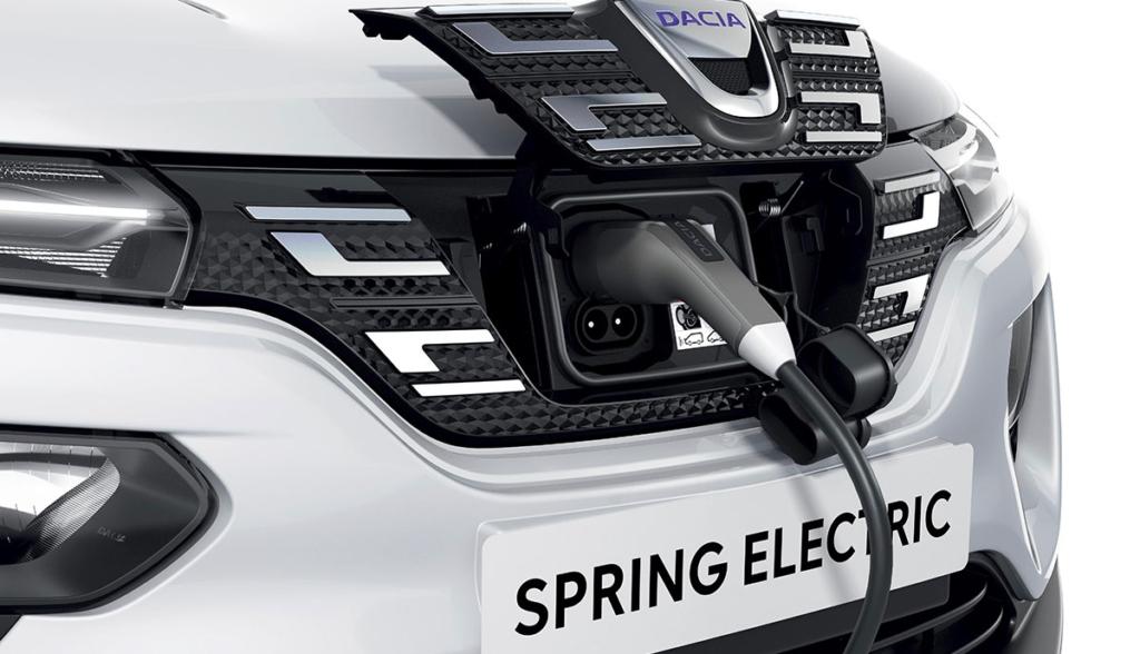 Dacia-Spring-Electric-4-11