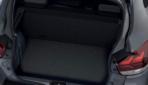 Dacia Spring Electric-4-9