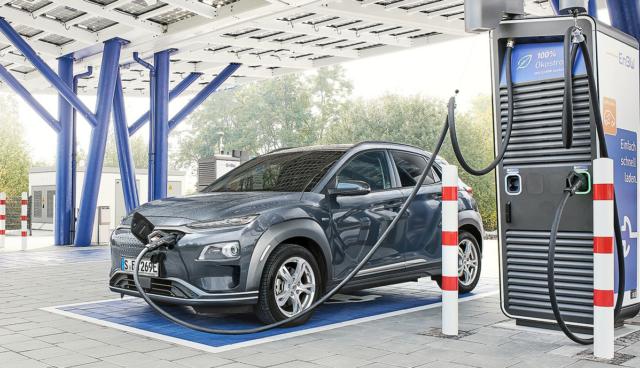 EnBW-Hyundai-Kona-laedt