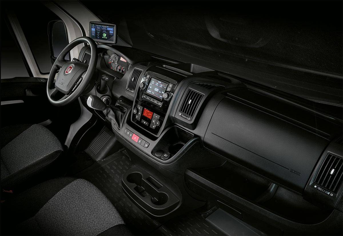Fiat-E-Ducato-2021-2
