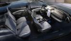 Ford-Mustang-Mach-E-Bilder-2019-15