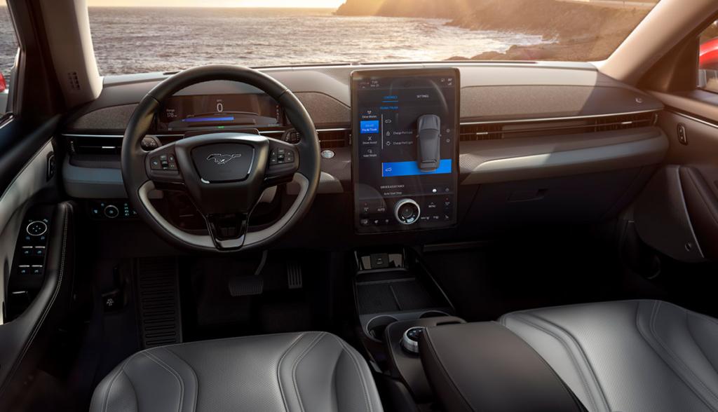 Ford-Mustang-Mach-E-Bilder-2019-18