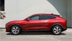 Ford-Mustang-Mach-E-Bilder-2019-2