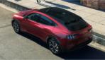 Ford-Mustang-Mach-E-Bilder-2019-9