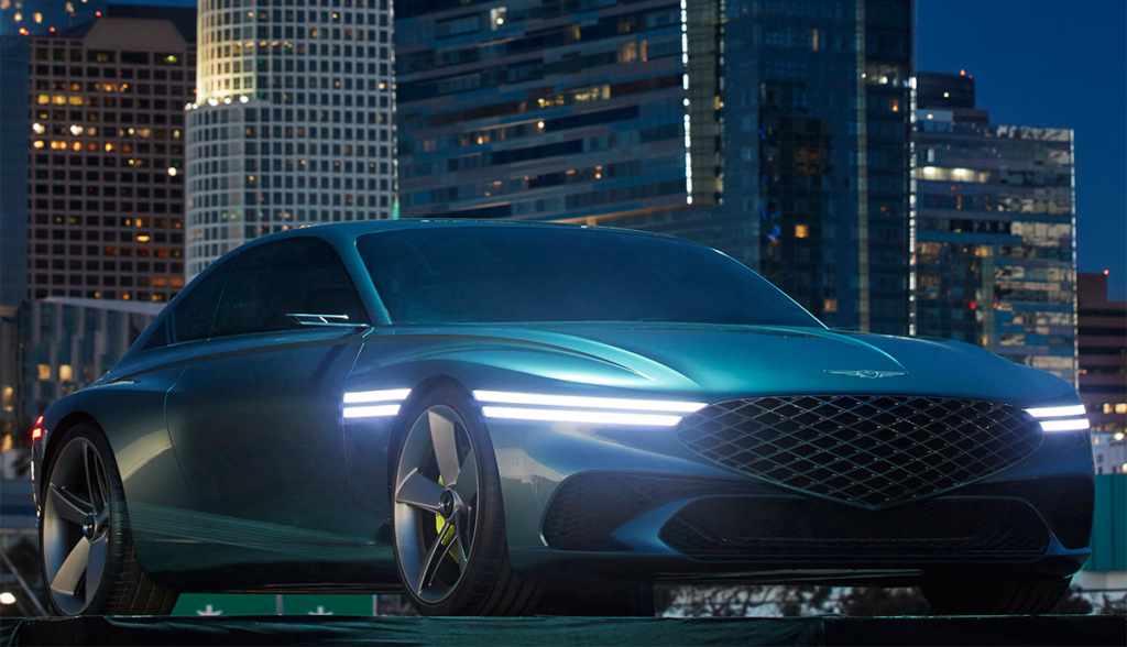 Genesis-X-Concept-2021-1