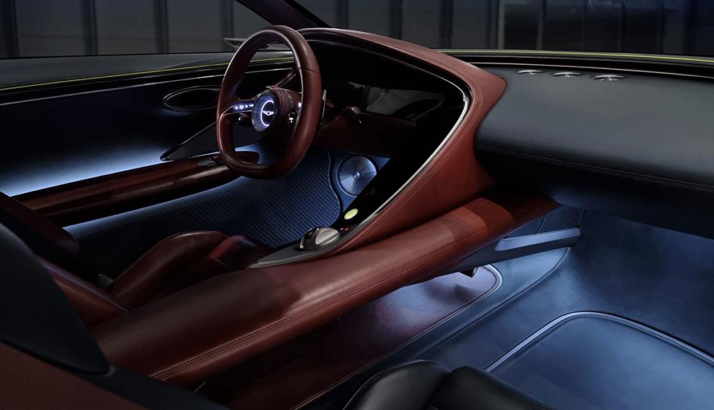 Genesis-X-Concept-2021-2