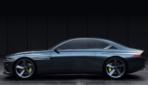 Genesis-X-Concept-2021-5